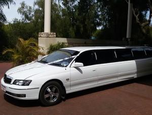 Holden-Caprice-Stretch-Limousine-Pt432
