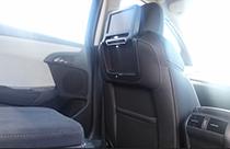 caprice-sedan-exterior